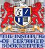ICB_Crest