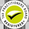 TBP-Logo-LF