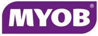 logo_myob